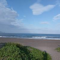 Taiwan Tourist Shuttle launches Zhuangwei Sand-Dune Line on June 1