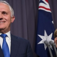 Australia calls for intel. review after report on Chinese espionage made public