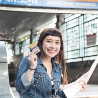 Taipei Rapid Transit Corp rolls out travel passes with coupons for dining, attractions, shopping