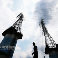 北市信義區近3000戶兩度停電 101也受影響
