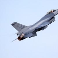 美宣布對臺軍售3.3億美元 有助維持臺空防能力