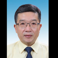 上海統戰部長換人 雙城論壇添變數?