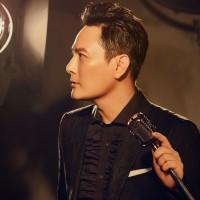 第29屆金曲獎頒獎嘉賓——張信哲、徐佳瑩