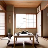 訂房被取消!日本Airbnb民宿8成下架 台灣網友哀嚎