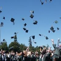 畢業季來臨 失業型情緒障礙患者數增2成