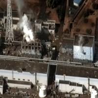 日福島核電廠 中年男性作業員暴斃原因不明
