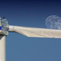 簡又新專欄–臺灣離岸風電發展 鼓勵年輕人投入新產業