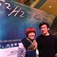 Taiwanese blockbuster director to open history amusement park in Tainan