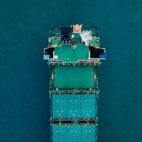 267 ships banned from Taiwan ports for violating N. Korean sanctions