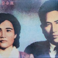Return to life: passing away of a Taiwanese woman regains attention for her legend