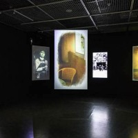 當代館錄像個展 帶領觀者重新思考臺灣地緣政治鬥爭