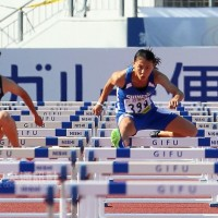 Taiwan's youth team racked up medals in Japan last weekend