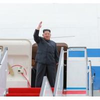 怕國慶日有人去搗蛋?北韓暫停簽證申請程序