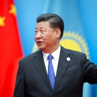 肯媒時評:一帶一路宛若舊時殖民 中國為最大受益者
