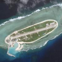 外交部澄清 未有租借太平島計畫