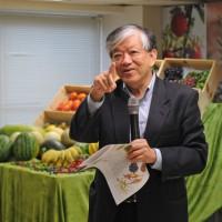 I-Mei CEO: Taiwan's straw ban should 'open a window' for bubble tea