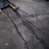 巴西治安惡化嚴重 去年平均每小時7人遭殺害