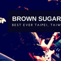 Taipei jazz club Brown Sugar suspends operations