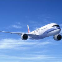 空巴維修聯盟 華航成全球首位會員