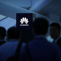 Australia snubs Huawei,citing security threatin Solomon Islands internet project