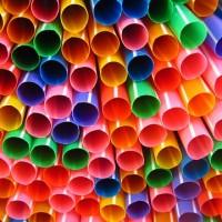 英國麥當勞以紙吸管取代塑膠吸管 9月上路