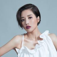 《金曲獎》A-Lin聯手譚維維  「女女對唱」經典金曲