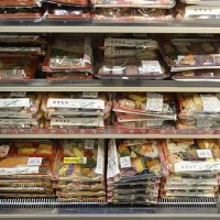 NT$7 billion worth of foods wasted every year: Taiwan's convenience store franchise association