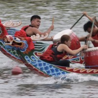 5 traditional taboos during Dragon Boat Festival