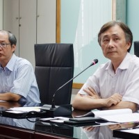 Taipei AIDS prevention center leaks files of 3,000 patients