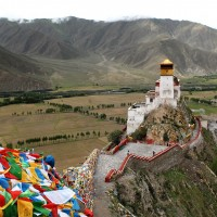 Tibetans forced to sing songs praising Communist Party of China