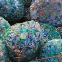 Taiwan EPA denies tenfold increase in plastic waste imports from U.K.