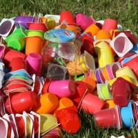 英國廢塑料出口台灣年增10倍?! 環保署澄清:是業者購入的「產業用料」