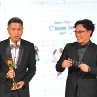 《金曲獎》最佳國語專輯「心裡學」、年度專輯「C'mon In」