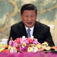 美專家:美中冷戰必以中國失敗收場