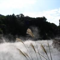 〈時評〉再談台灣地熱發電的展望