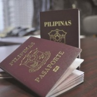 Taiwan reviews extending visa-free entry for Philippine citizens