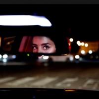 女性的危險國度 印度第1•美國第10