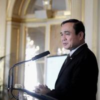 還政於民或政治謊言?泰國軍政府表示選舉將延期