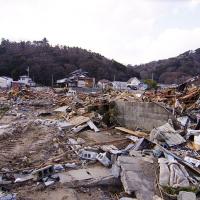 日本北海道規模5地震 無海嘯威脅