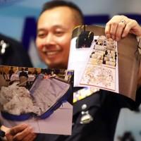 馬來西亞前總理貪污案最新發展 近日將予以起訴