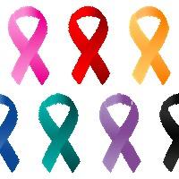 防癌觀念從小打基礎團長熊讚組「防癌小尖兵團」