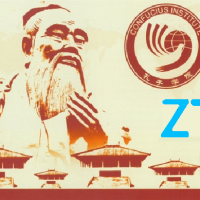 Reports: ZTE and China's 'Confucius Institute' operating international spy network