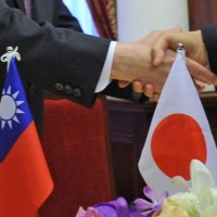 Why Taiwan should prioritize closer ties with Japan