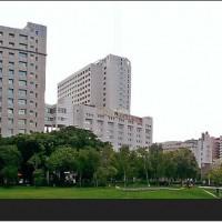中國醫藥大學附設醫院 遭爆曾誤用自來水洗腎