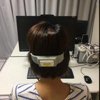 北榮、交大破解偏頭痛與腦波奧秘  有助患者提早預防