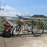 Taiwanese leisure tourists targeted by Japan government in new cycling tour