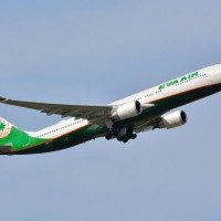Taiwan's EVA Air to open new routes, expand service to Japan