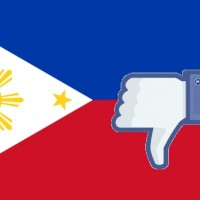 MECO laments Philippines' listing as 2nd most hated country in Taiwanese survey