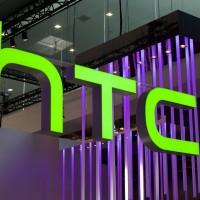 HTC announces plans to cut 1,500 jobs in Taiwan