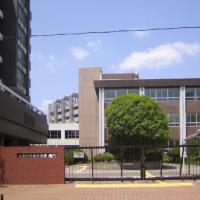 日本史上第一次!御茶水女子大學將收跨性別學生
